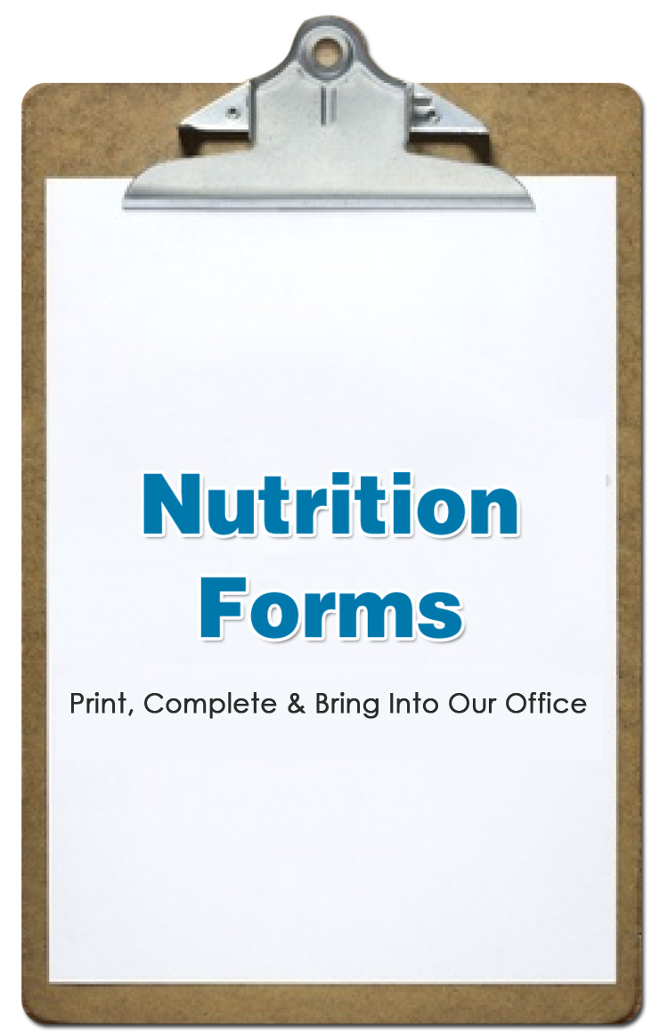 9nutrition_forms.png
